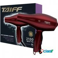 Secador taiff salon professional 2100w