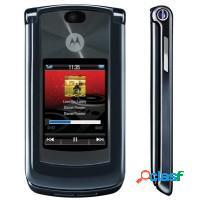 Smartphone motorola v8 desbloqueado mp3/mp4 3g