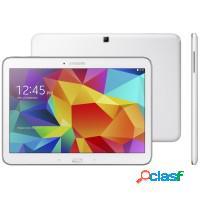 Tablet executivo samsung galaxy c/ 3g tela 10.1 an