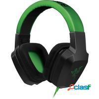 Fone de ouvido profissional headset