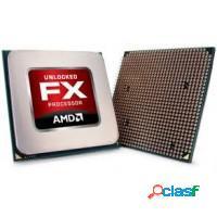 Processador Amd Bulldozer Fx-8120 3.1 Ghz 16mb Am3