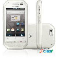 Smartphone nextel motorla c/ android wifi e gps (i