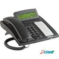 Telefone kd digital p/ central pabx intelbras