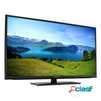 Tv 42 hbuster full hd hbtv conv. digital hdmi usb