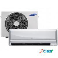 Ar condicionado 18000 btus frio samsung 220v c/ co