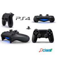 Console videogame playstation 4 hd500gb sony ps 4