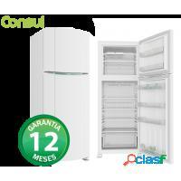 Refrigerador geladeira consul 2 portas 449l