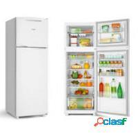 Refrigerador geladeira consul 2 portas frost free