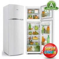 Refrigerador geladeira consul frost free 262l