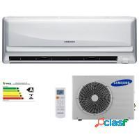 Ar condicionado split 12000 btus quente/frio 220v