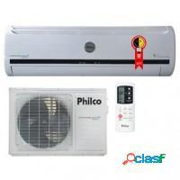 Ar condicionado split 9000 btus frio 220v philco
