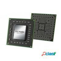 Processador amd fusion a6 2.7 ghz x4 quad core