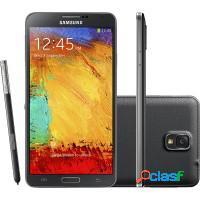 Smartphone executivo samsung galaxy note c/4g and