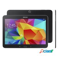 Tablet executivo samsung galaxy c/ 3g tela 10 andr