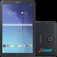 Tablet samsung galaxy wifi quad core android 4 tel