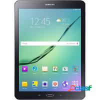 Tablet samsung tela 10 8gb android 4 wifi 3g quad