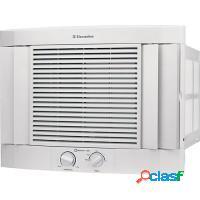 Ar condicionado de janela 7500 btu frio electrolux