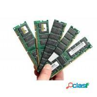 PLACA DE MEMÓRIA RAM PC/DESKTOP 2GB DDR2 667 MHz