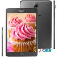 Tablet samsung galaxy tab 16gb wifi 4g tela 8 andr