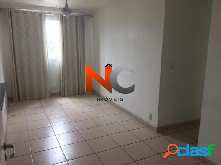 Spazio regency - apartamento com 2 dorms, taquara - r$ 240 mil.
