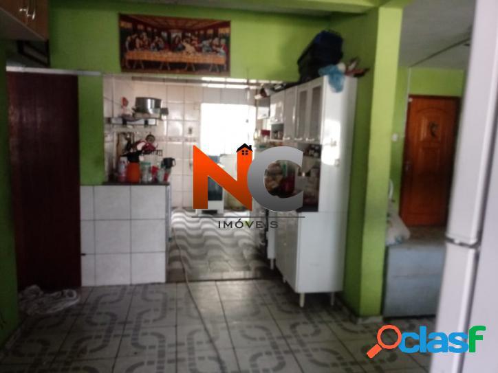 Casa com 3 dorms, Irajá, Rio de Janeiro - R$ 220 mil. 3