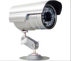 Camera de segurança – alta definição – 25 metros
