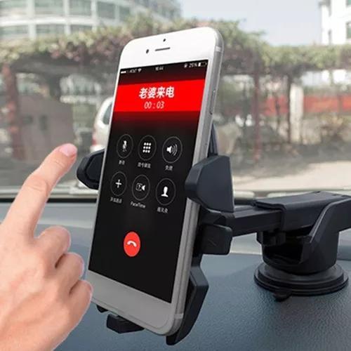 By-031 novo moda universal liga carro inteligente telefone c