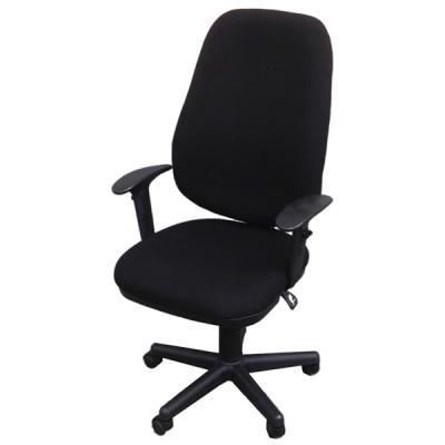 Cadeira Presidente Sincronizado Soliflex