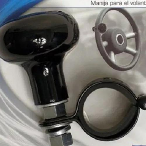 Universal governo roda fiandeiro pesado dever carro / caminh