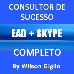 Curso consultor de sucesso completo