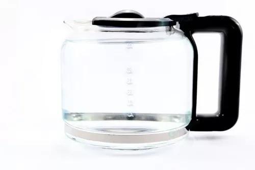 Jarra de vidro para cafeteira philco pcf38 platinum original
