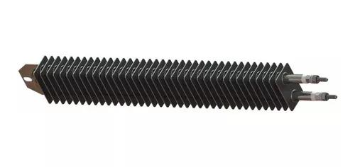 Resistencia aleta secadora suzuki 2500w 795mm direto fabrica