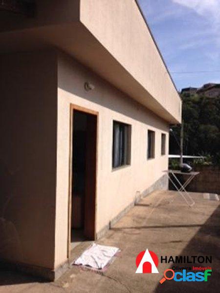 Ótima casa no bairro adão lopes - tbem disponível p/locação