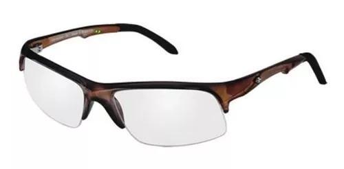 Armação oculos grau mormaii itapua 1 122070850 cobre
