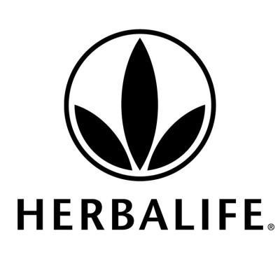Herbalife Consultor Independente. Incrível Oportunidade!
