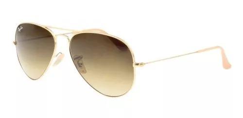 Oculos de sol aviador masculino - f