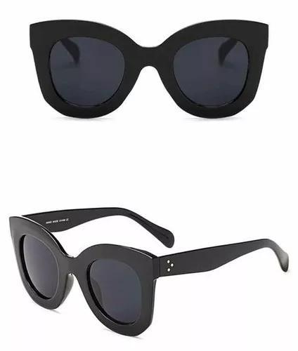 Oculos sol f