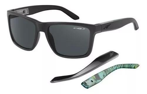Oculos solar arnette witch doctor an4177 222981 polarizado
