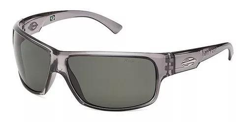 Oculos solar mormaii joaca 2 xperio polarizado 44514489
