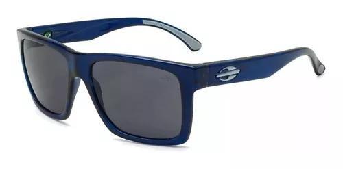 Oculos solar mormaii san diego original ilusion lançamento