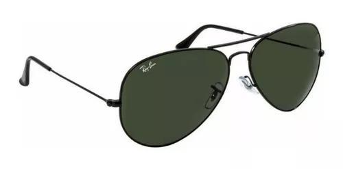 Promoção oculos ray-ban varios modelos masculino-f