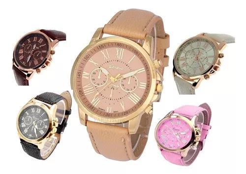Relógio barato f