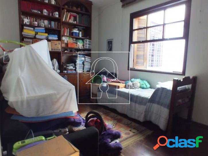 Casa térrea à venda com 190m² no Planalto Paulista 3