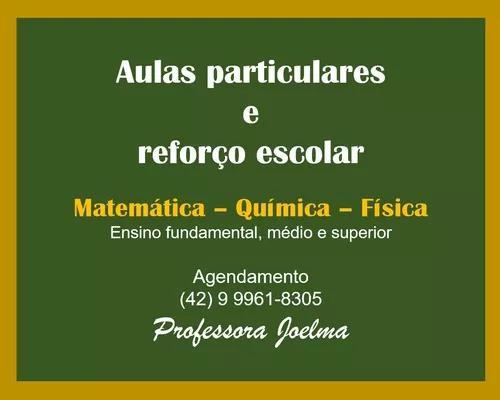 12 aulas particulares de espanhol + tradução de texto (3