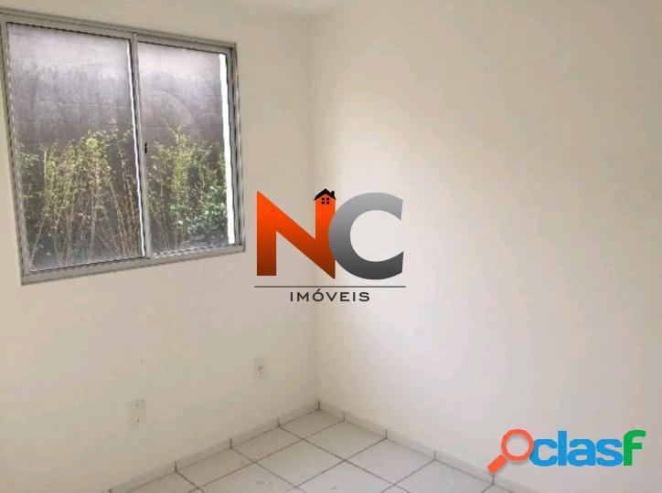Apartamento com 2 dorms, guadalupe, 48m² - codigo: 388 - r$ 179.000,00