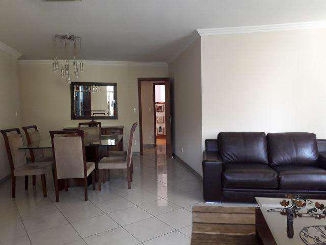 Apartamento, floresta, 4 quartos, 4 vagas, 3 suítes