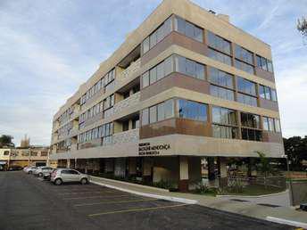Apartamento com 1 quarto para alugar no bairro asa norte,
