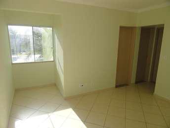 Apartamento com 2 quartos para alugar no bairro areal, 57m²