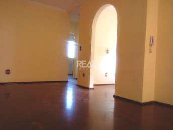 Apartamento com 2 quartos para alugar no bairro calafate,