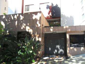 Apartamento com 3 quartos para alugar no bairro Lourdes,